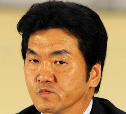 紳助さん「わが子のため」大崎会長と藤田社長に弁明