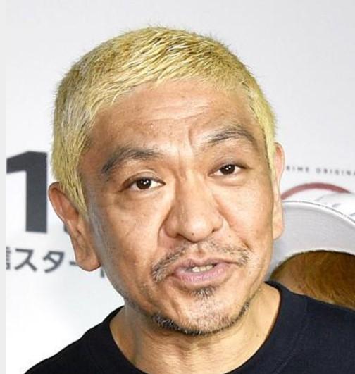 松本人志、東京五輪の延期に「あえてポジティブに考えたい」