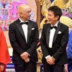 松本人志、志村けんさんへの敬意と感謝