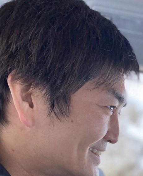 """『酒と話と徳井と芸人』東野幸治が語る""""ダウンタウン""""と""""芸人観"""""""