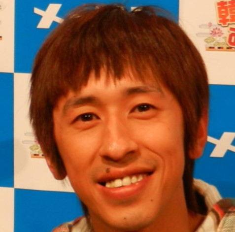 上沼ラジオ卒業のキンコン梶原「しんどい」発言否定
