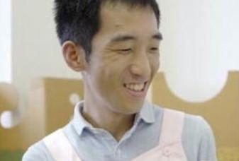 《東京・目黒》5歳女児にわいせつ行為、30歳ロリコンシッター
