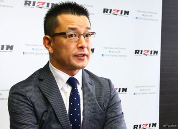 【衝撃】格闘技団体RIZINライジン 王者ムサエフに未払い発覚