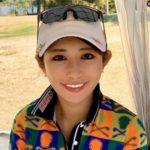 ギャルファー金田久美子が現役を続ける理由 【動画付き】