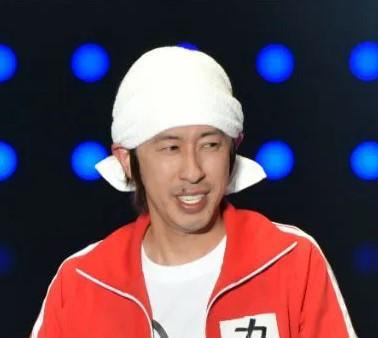 上沼恵美子、寵愛したキンコン梶原が番組を降りるまでの騒動