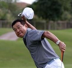 巨人・原監督「賭けゴルフ」反論に「何を言っているのかという思い」