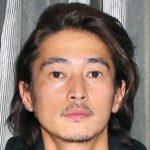 窪塚洋介、伊勢谷友介容疑者を擁護の報道に反論「皆でよってたかって石を投げている…その姿が気持ち悪い」