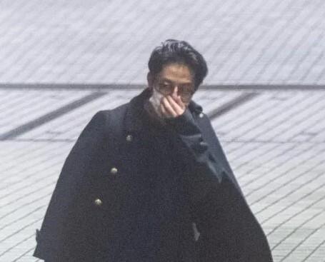 キンコン西野亮廣・吉本興業退社・致命傷だった「ルール違反のオンライン暴言」