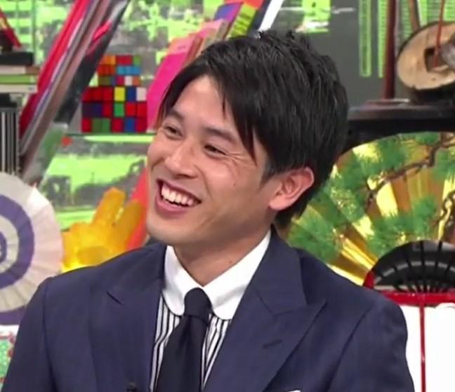 元日本代表・内田篤人が大マジメに森会長の後任に『松本人志』を推薦