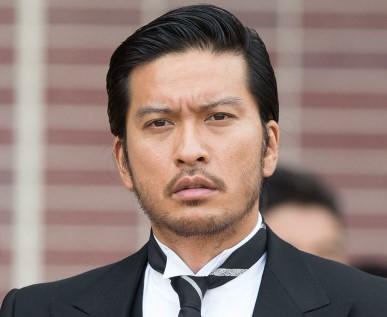 長瀬智也を唯一無二の俳優にした3つの拠り所