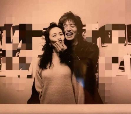 渋谷すばるがジャニーズ退所後に結婚したワケ「キムタク結婚は工藤静香の作戦勝ち、嵐・二宮和也は…」